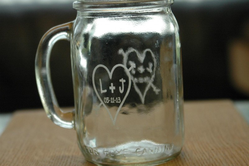 Engraved Glasses Amp Glass Bottles Glass Etching Engrave
