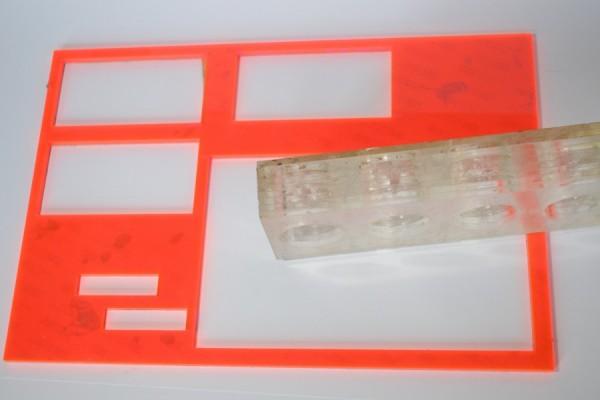 Laser Engraving Amp Cutting Acrylic Richmond Va Custom