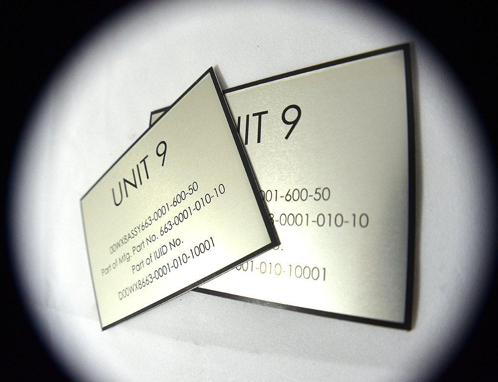 aluminumtags2