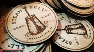 steambell-coasters-cropped