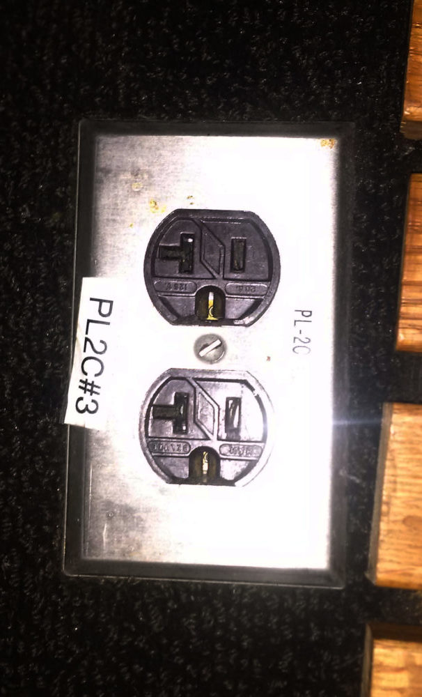 Engraved Switch Plate Covers