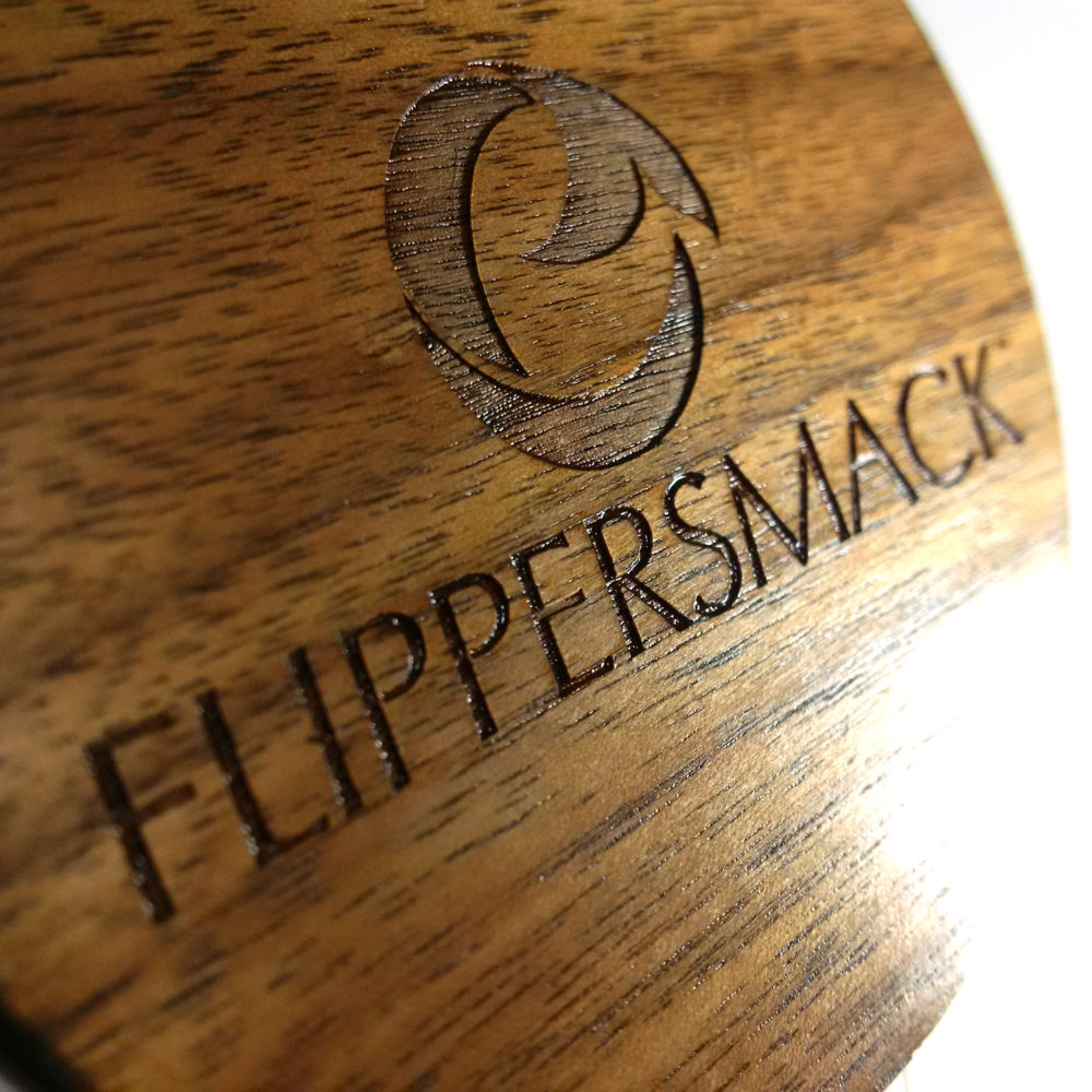 laser engraving wood art Archives - Laser Engraving Pros