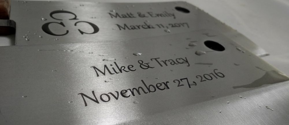 laser engraving pros Archives - Laser Engraving Pros
