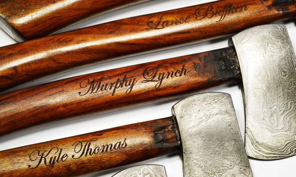 Christmas Gifts Engraving tools engraving custom engraved Groomsmen Gifts Engraving
