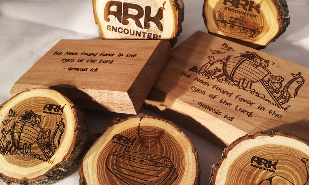custom engraved wood products business swag laser engraving pros Wood Engraving wooden signs wood signs