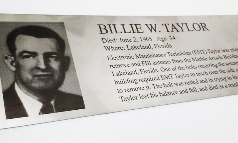 custom engraved funerary plaques laser engraving pros metal signs