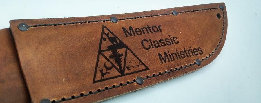 Laser Engraving Leather We Have Your Back Laser Engraver